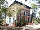 9 bedroom property in Perpignan...