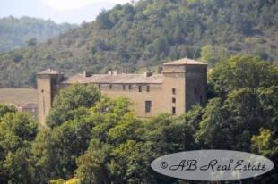 10 bedroom Character Property in Limoux, Aude