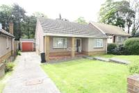 Bungalow to rent in Popular Broadstairs...