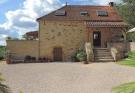5 bedroom Country House in Midi-Pyrénées, Lot...