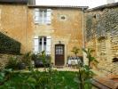 Village House for sale in Aquitaine, Dordogne...