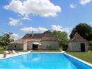 3 bed Character Property for sale in Issigeac, Dordogne...