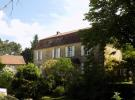 4 bedroom Character Property for sale in Lalinde, Dordogne...