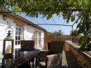 4 bedroom Barn Conversion in Villefranche-du-Périgord...
