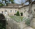 Midi-Pyr�n�es Manor House