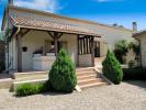 Aquitaine Farm House for sale
