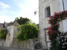 6 bed Village House for sale in Monflanquin...