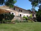 Farm House in Cancon, Lot-et-Garonne...