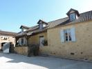 7 bed Farm House in Aquitaine...