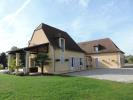4 bed Character Property for sale in Aquitaine, Dordogne...