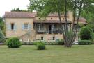 Country House for sale in Aquitaine...