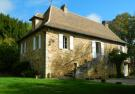 Country House in Aquitaine...