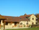 Country House in Aquitaine, Dordogne...