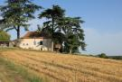 Aquitaine Country House for sale