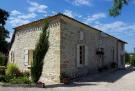 Farm House for sale in Tombeboeuf...