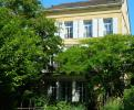 Town House for sale in Bergerac, Dordogne...