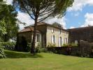 5 bed Farm House for sale in Monflanquin...