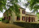 Manor House in Beaumont-du-Périgord for sale