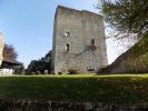 Castle in Bergerac, Dordogne for sale