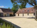 Farm House for sale in Beaumont-du-Périgord...