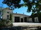 Manor House in Issigeac, Dordogne for sale
