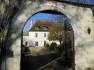 Manor House for sale in Aquitaine, Dordogne...