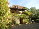 Village House for sale in Aquitaine, Dordogne...