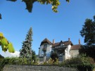 Lodge in Centre, Indre for sale