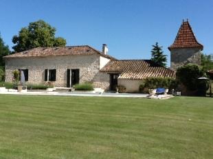 Farm House for sale in Midi-Pyrénées...