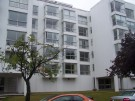 1 bed Apartment to rent in Newbold Terrace...