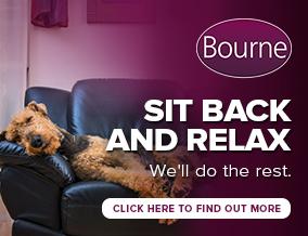 Get brand editions for Bourne Estate Agents, Farnham