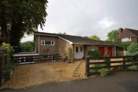 Detached property for sale in The Fairfield, Farnham