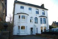 5 bedroom semi detached house for sale in The Fairfield, Farnham