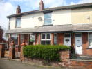 2 bedroom Terraced home to rent in Smethurst Lane...