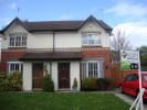 Hilton Road semi detached house to rent