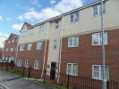 2 bedroom Apartment in Blueberry Avenue, Moston...
