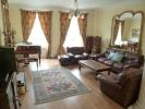4 bedroom Apartment to rent in Friars Stile Road...