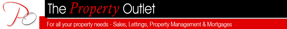 Get brand editions for The Property Outlet, North Bristol - Lettings & Property Management