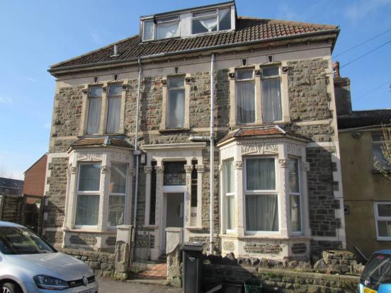 Property Outlet North Bristol