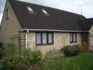 Detached Bungalow in Stour Gardens...