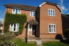 4 bedroom Detached property in Peacemarsh Farm Close...