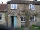 3 bedroom Cottage in Peacemarsh, Gillingham...