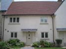3 bed Cottage to rent in St. Michaels View, Mere...