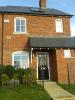 3 bedroom new house in Salisbury Road...