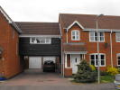 semi detached home in Cranfield, MK43