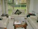 4 bed Apartment to rent in Loughton Lodge...