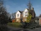 4 bedroom Detached home to rent in Simpson, Milton Keynes...