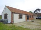 property to rent in Holbrook Nr Wincanton