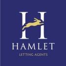 Hamlet, Wincanton - Lettings details