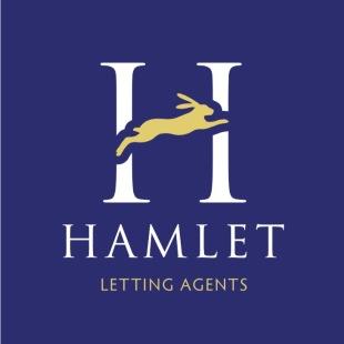 Hamlet, Wincanton - Lettingsbranch details